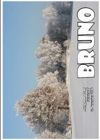 Bruno Ausgabe 1-2010