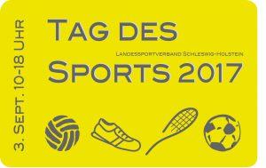TdS-Logo-2017 Kopie